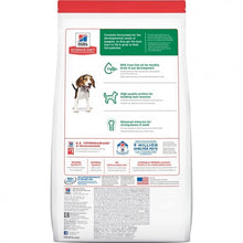 Load image into Gallery viewer, HILLS SCIENCE DIET PUPPY 3KG