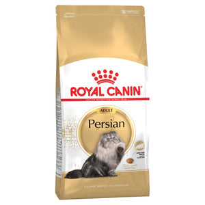 RC CAT PERSIAN 2KG