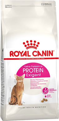 ROYAL CANIN CAT EXIGENT PROTEIN 2KG