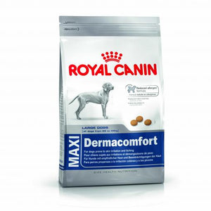 ROYAL CANIN DOG MAXI DERMACOMFORT 14KG