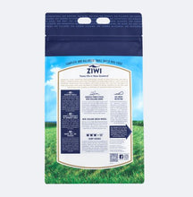 Load image into Gallery viewer, ZIWI DOG FOOD BEEF 454G