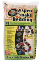 Load image into Gallery viewer, ASPEN SNAKE BED 24QT 26.4LT