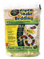 Load image into Gallery viewer, ASPEN SNAKE BED 4QT 4.4LT