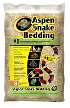 Load image into Gallery viewer, ASPEN SNAKE BED 8QT 8.8LT