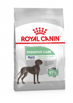 ROYAL CANIN DOG MAXI DIGESTIVE CARE 10KG