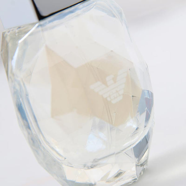 Emporio Armani Diamonds Woman 100ml
