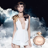 Paco Rabanne Olympea For Women 80ml