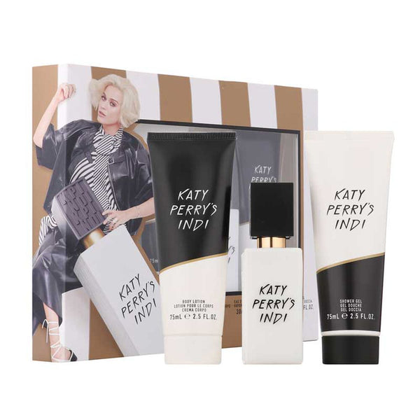 Katy Perry Indi 30ml Gift Set