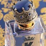 K by Dolce&Gabbana Gift Set 100ml