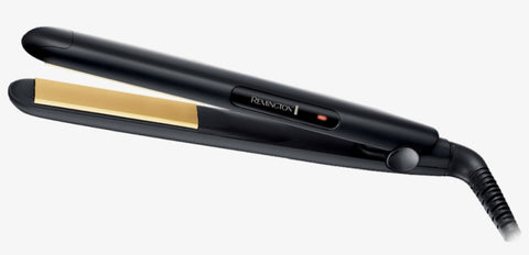 products/127-1272184_remington-s1400-ceramic-hair-straightener.png