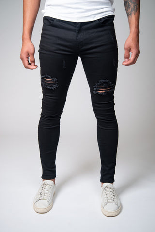 products/23_Jeans_01.jpg