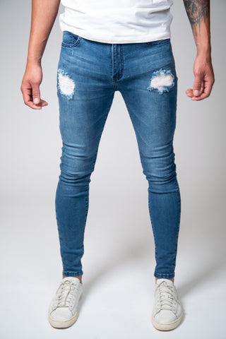 products/23_Jeans_06.jpg