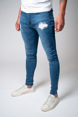 products/23_Jeans_07.jpg