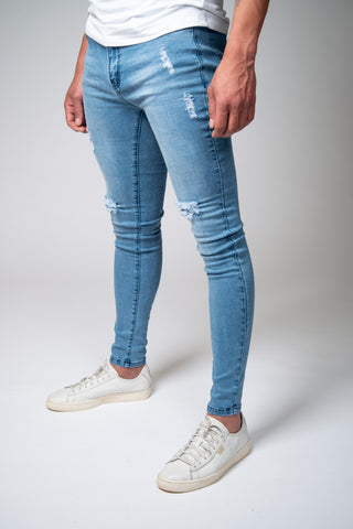 products/23_Jeans_17.jpg