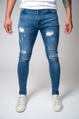products/23_Jeans_29.jpg
