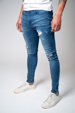 products/23_Jeans_30.jpg