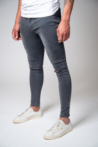 products/23_Jeans_47.jpg