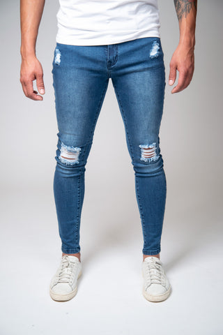 products/23_Jeans_57.jpg