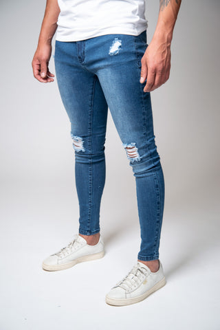 products/23_Jeans_58.jpg