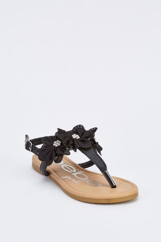 products/3d-flower-ankle-strap-shoes-black-96105-3.jpg