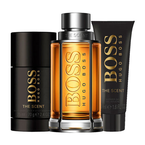 products/BOSS-The-Scent-For-Him-Gift-Set-100ml-0099896.jpg