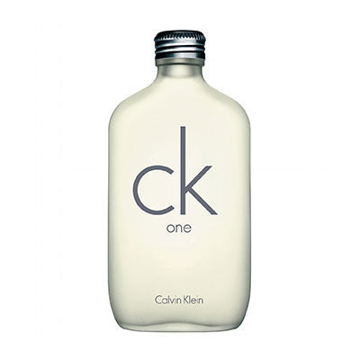 products/Calvin-Klein-CK-One-Eau-de-Toilette-Spray-200ml-0000421.jpg