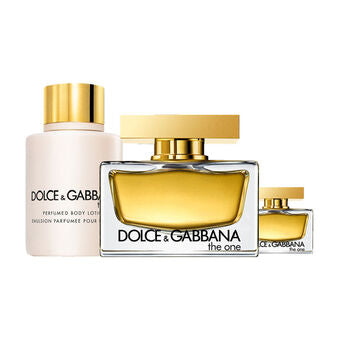 products/Dolce-and-Gabbana-The-One-Gift-Set-50ml-0107781.jpg