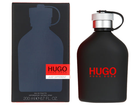 products/Hug_Boss_just_Different_Men_200ml_1.jpg