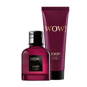 products/Joop-Wow-Female-Gift-Set-40ml-0099845.jpg