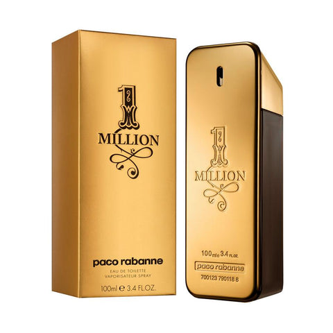 products/Paco-Rabanne-1-Million-Eau-De-Toilette-100ml_1024x1024_cef33527-d0e8-4c6a-99ab-6138a54e9485.jpg