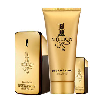 products/Paco-Rabanne-1-Million-Gift-Set-50ml-0107686.jpg