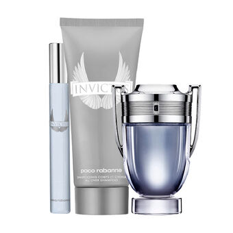 products/Paco-Rabanne-Invictus-Gift-Set-50ml-0107689.jpg