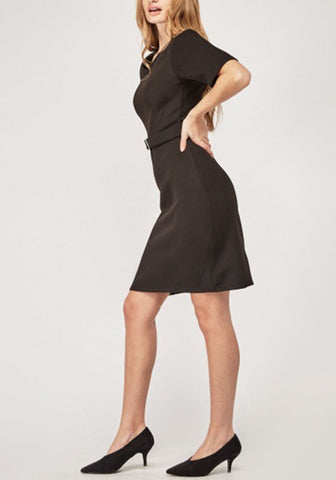 products/belted-v-neck-pencil-dress-109218-2.jpg