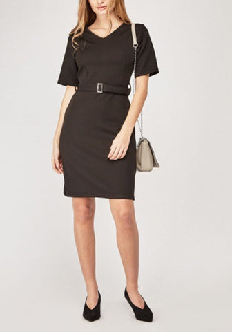products/belted-v-neck-pencil-dress-black-109218-5.jpg