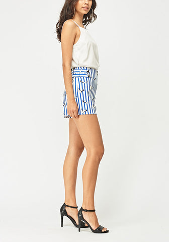 products/bird-and-stripe-contrast-shorts-84783-1.jpg