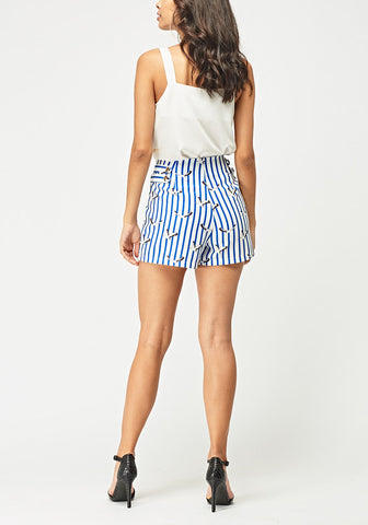 products/bird-and-stripe-contrast-shorts-84783-2.jpg