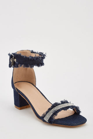products/buckled-raw-denim-edge-sandals-114018-1_1.jpg