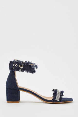 products/buckled-raw-denim-edge-sandals-dark-blue-114018-3_1.jpg