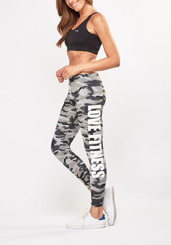 products/camouflage-print-sports-leggings-85771-1.jpg