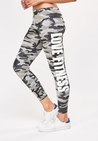 products/camouflage-print-sports-leggings-85771-3.jpg