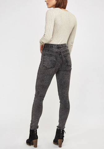 products/charcoal-washed-skinny-jeans-80899-2.jpg