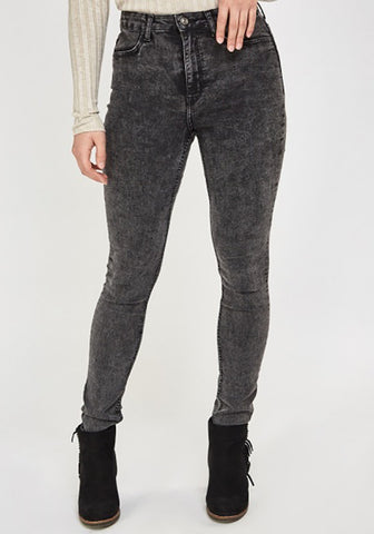 products/charcoal-washed-skinny-jeans-80899-3.jpg