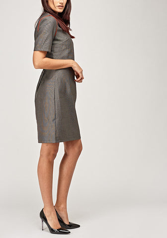 products/contrast-sleeve-trim-shift-dress-72564-1.jpg
