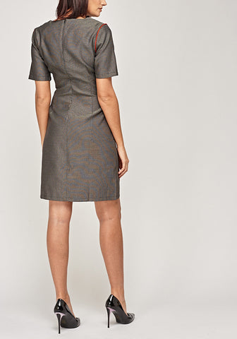 products/contrast-sleeve-trim-shift-dress-72564-2.jpg
