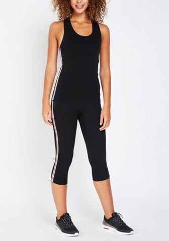 products/contrast-sports-side-tank-and-leggings-set-88412-1.jpg