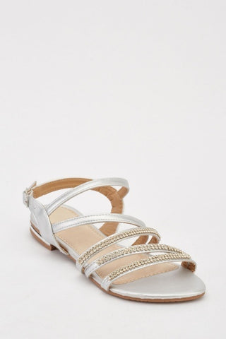 products/encrusted-metallic-flat-sandals-114329-1_1.jpg