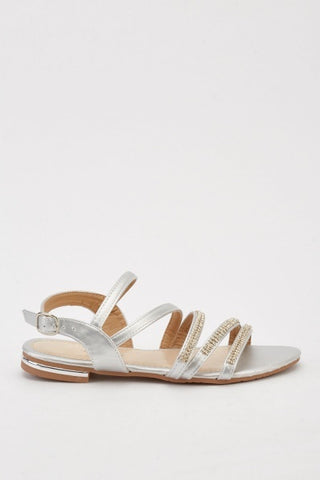 products/encrusted-metallic-flat-sandals-silver-114329-3_1.jpg