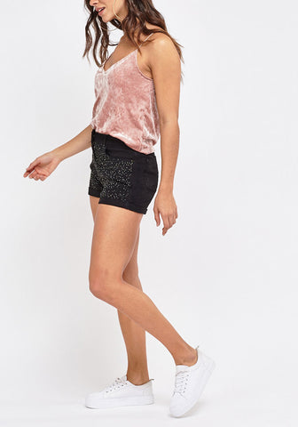 products/encrusted-roll-up-hem-shorts-84095-1.jpg