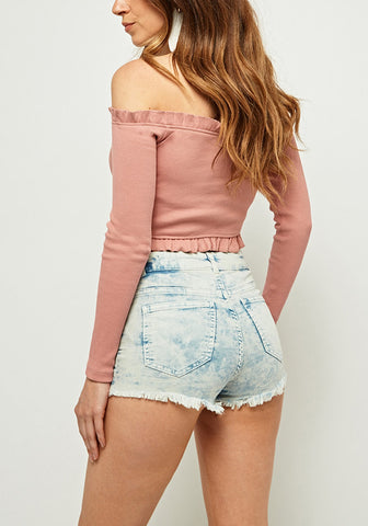 products/faded-washed-out-denim-hotpants-85831-2.jpg