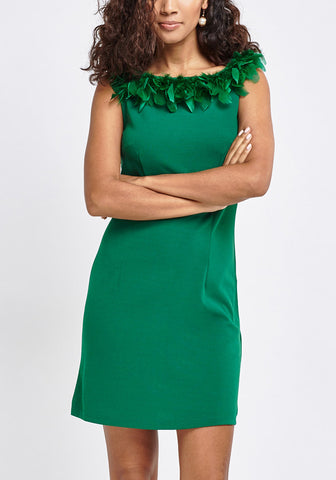 products/feather-trim-detail-bodycon-dress-green-82780-6.jpg